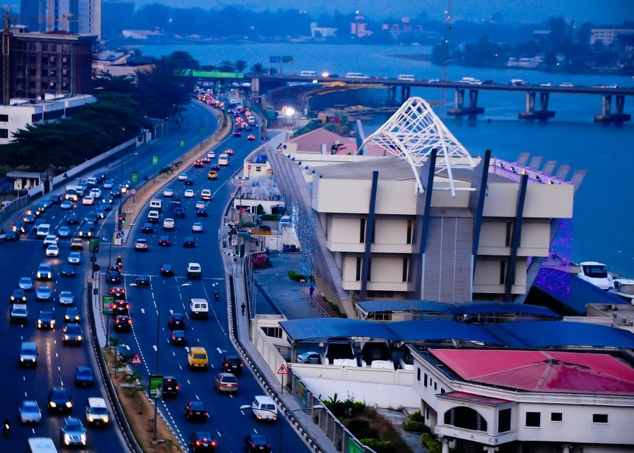 Civic-Centre-Lagos2