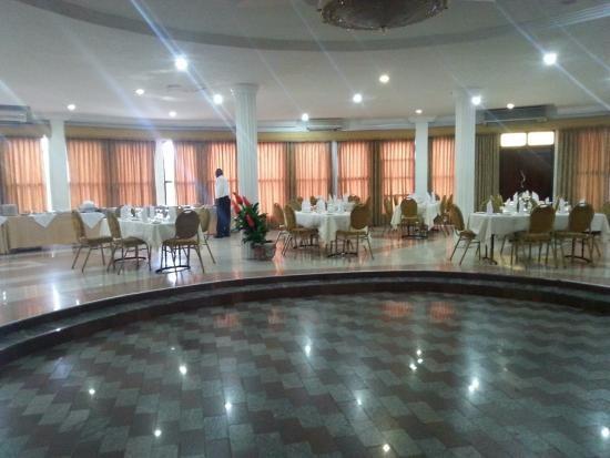 Accra 7