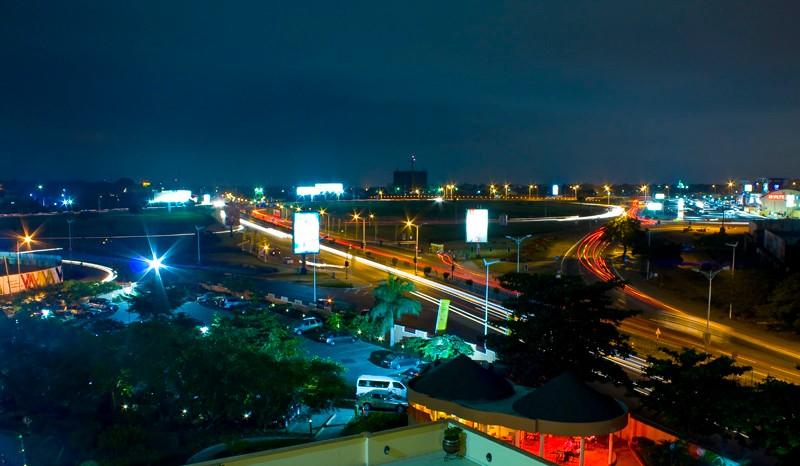 Accra 9