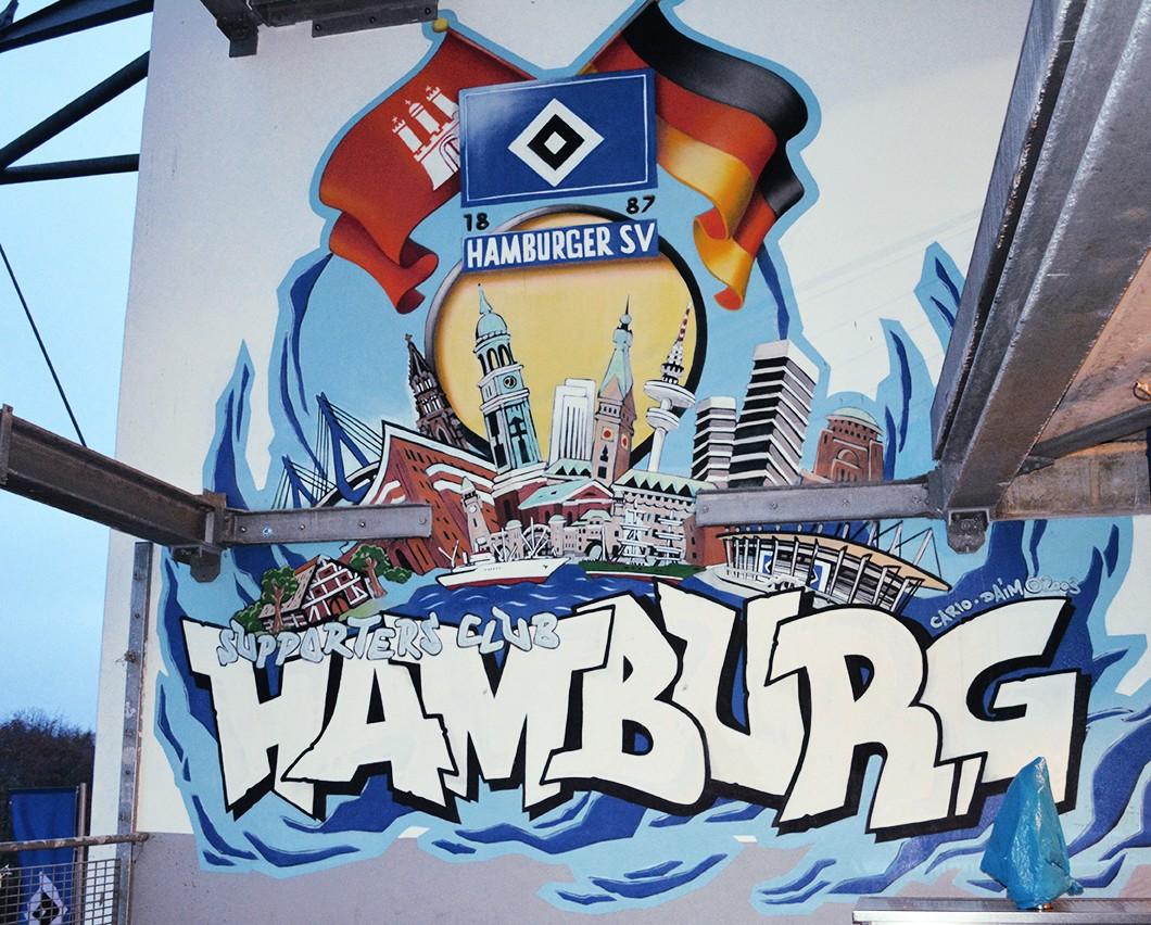 DSC_0051_ESD_Hamburg