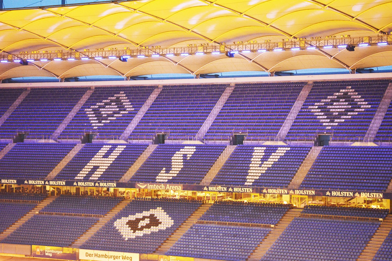 DSC_0058_ESD_Hamburg