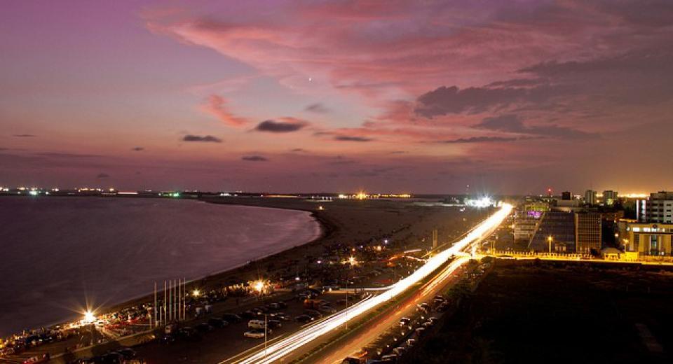 lagos_sunset_Nite_Nadim